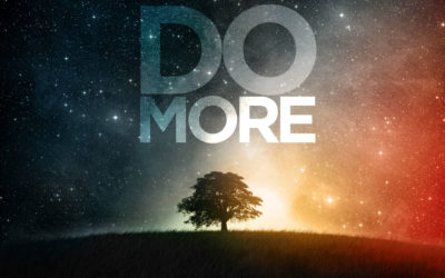 Slow Down and Get More Done in Less Time – by Jan Paul