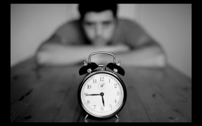 Waiting for the Right Time is Often a Mistake – by Jan Paul
