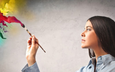 Are You Creating or Reacting? – By Jan Paul