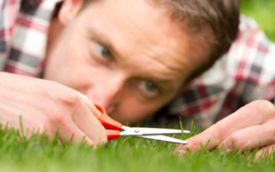 5 Signs That You're a Perfectionist – by Jan Paul