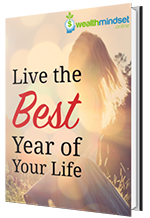 cover-live-the-best-year-of-your-life